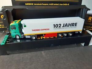 MAN-TGX-euro-6-gartner-kg-4650-lambach-Austria-102-anos-de-experiencia-de-transporte