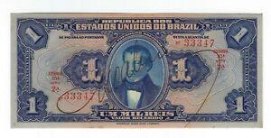 1-pour-MIL-riz-Bresil-1919-r077-p-6-Brazil-UNC-banknote
