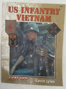 US-Infantry-Vietnam-by-Concord-Publications