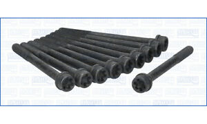 Bullone-a-testa-del-cilindro-Set-FIAT-PUNTO-EVO-MULTIJET-16V-1-2-95-199B1-000-10-2009