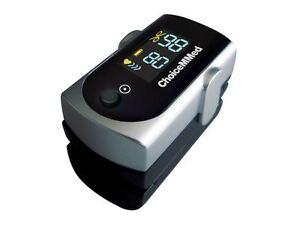 ChoiceMMed-Bluetooth-Fingertip-Pulse-Oximeter-MD300-C318T2
