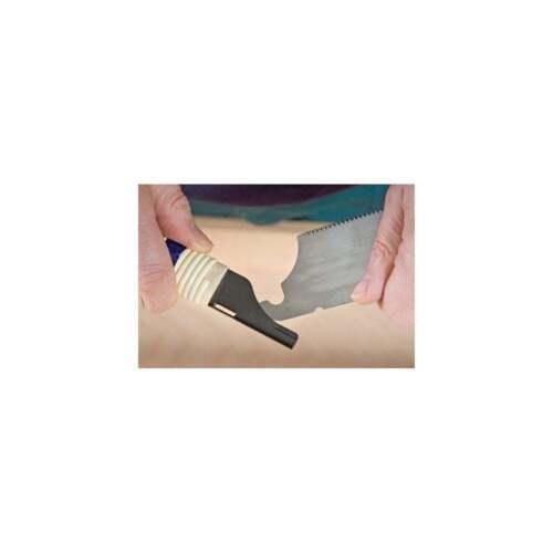 Hazet Douille 10 mm 1//2 pouces 12,5 mm Intérieur keilprofil Fridriksson-CV 991-10