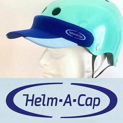Helm-A-Cap