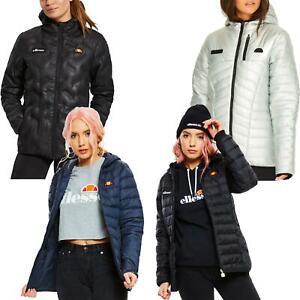 Ellesse-chaquetas-y-abrigos-de-mujer-de-estilos-surtidos