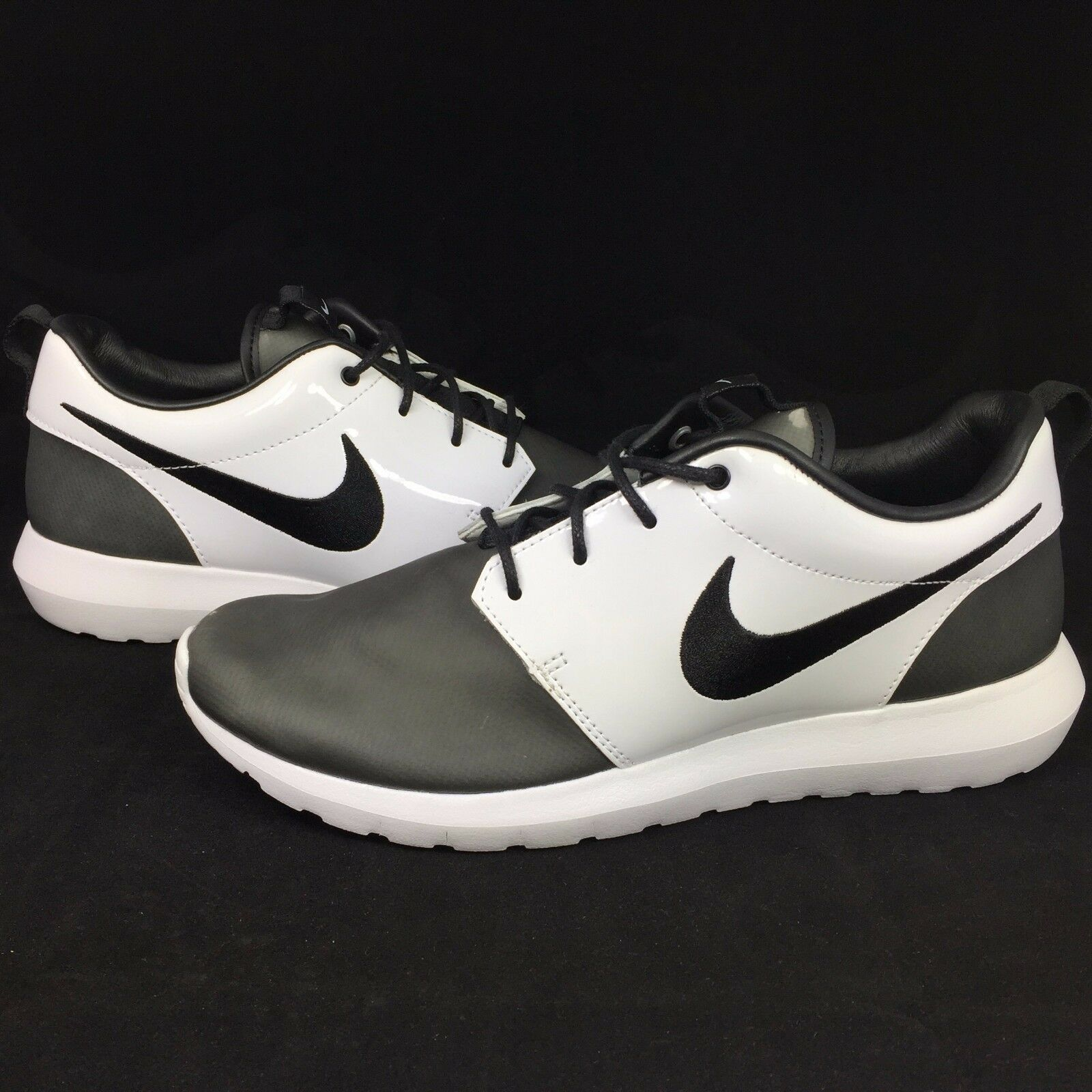 New Womens Nike Roshe NM x Pedro Lourenco Running Shoes ALL SIZES 866983-001