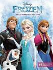 Frozen: The Poster Collection by Insight Editions (Paperback, 2015)