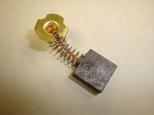 HOM 089100121098 Ryobi TSS101L Compound Miter Saw Brush