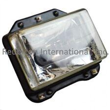 Head Light Head Lamp For Mahindra Tractor 007700122d91