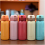 Mini-thermos-stainless-steel-vacuum-cup-lamp-portable-children-kettle-coffee-cup thumbnail 1