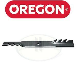 Oregon-95-609-Gator-G3-Mulch-Blade-17-3-8-034-AYP-Craftsman-Husqvarna-Roper-Poulan
