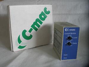 C-mac-RV30-1-RV30-1-1-230-1-MH05-404-81393723