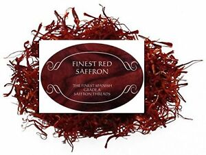 1gm-Saffron-Spice-03-oz-in-its-finest-most-premium-Red-threads