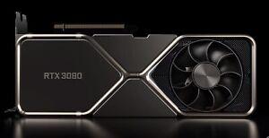 PRE-ORDER-NVIDIA-GeForce-RTX-3080-FOUNDERS-EDITION-10GB-GDDR6X-PCI-E-4-0