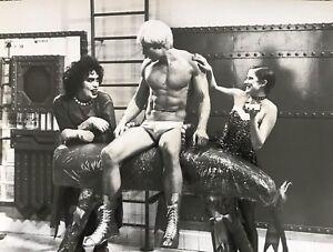 Fotografia-Analogica-le-riprese-della-Film-The-Rocky-Horror-Picture-Show-2