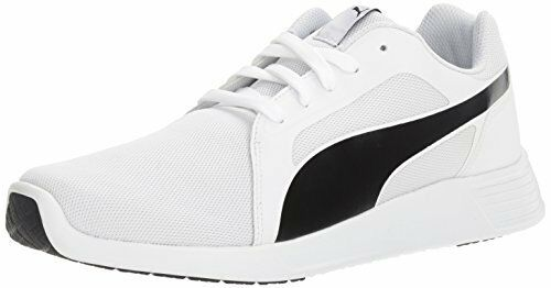 PUMA Uomo ST Evo Cross-Trainer Shoe- Pick SZ/Color.