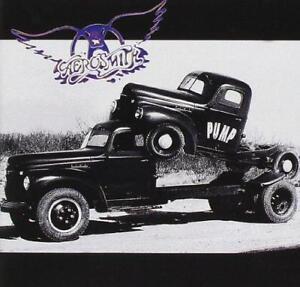 Aerosmith-Pump-NEW-12-034-VINYL-LP