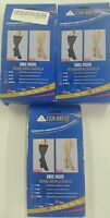 Ita-med Knee Highs - Compression (25-35 Mmhg): H-304(o) All Colors&sizes 2 Pairs