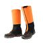 1Pair-Outdoor-Hiking-Skiing-Waterproof-Snow-Legging-Gaiters-Protective-Leg-Cover thumbnail 8