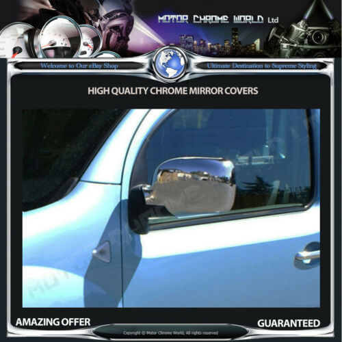 ALP Cavetto di raccordo ALPINE per le nostre interfacce comandi al volante