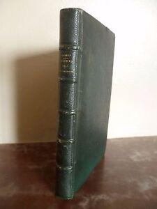 I-Donna-La-Reformation-Anderson-Trad-A-Versus-1867-Grassart-Ex-Libris