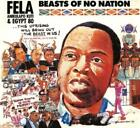 Beasts Of No Nation/O.D.O.O.(Remastered) von Fela Kuti (2013)
