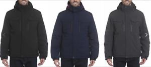 Gerry-Men-039-s-Nimbus-Tech-Jacket-NWT