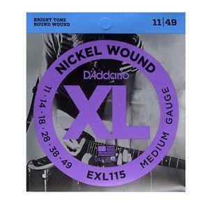 D-Addario-EXL115-Blues-Jazz-Rock-Guitar-strings-11-49