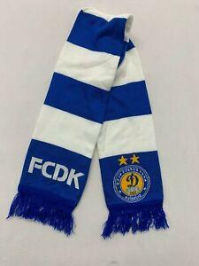 Dynamo Kiev Scarf