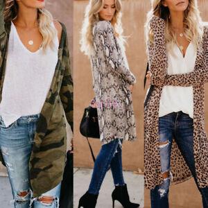Womens-Long-Sleeve-Loose-Cardigan-Leopard-Kimono-Blouse-Tops-Coat-Jacket-Outwear