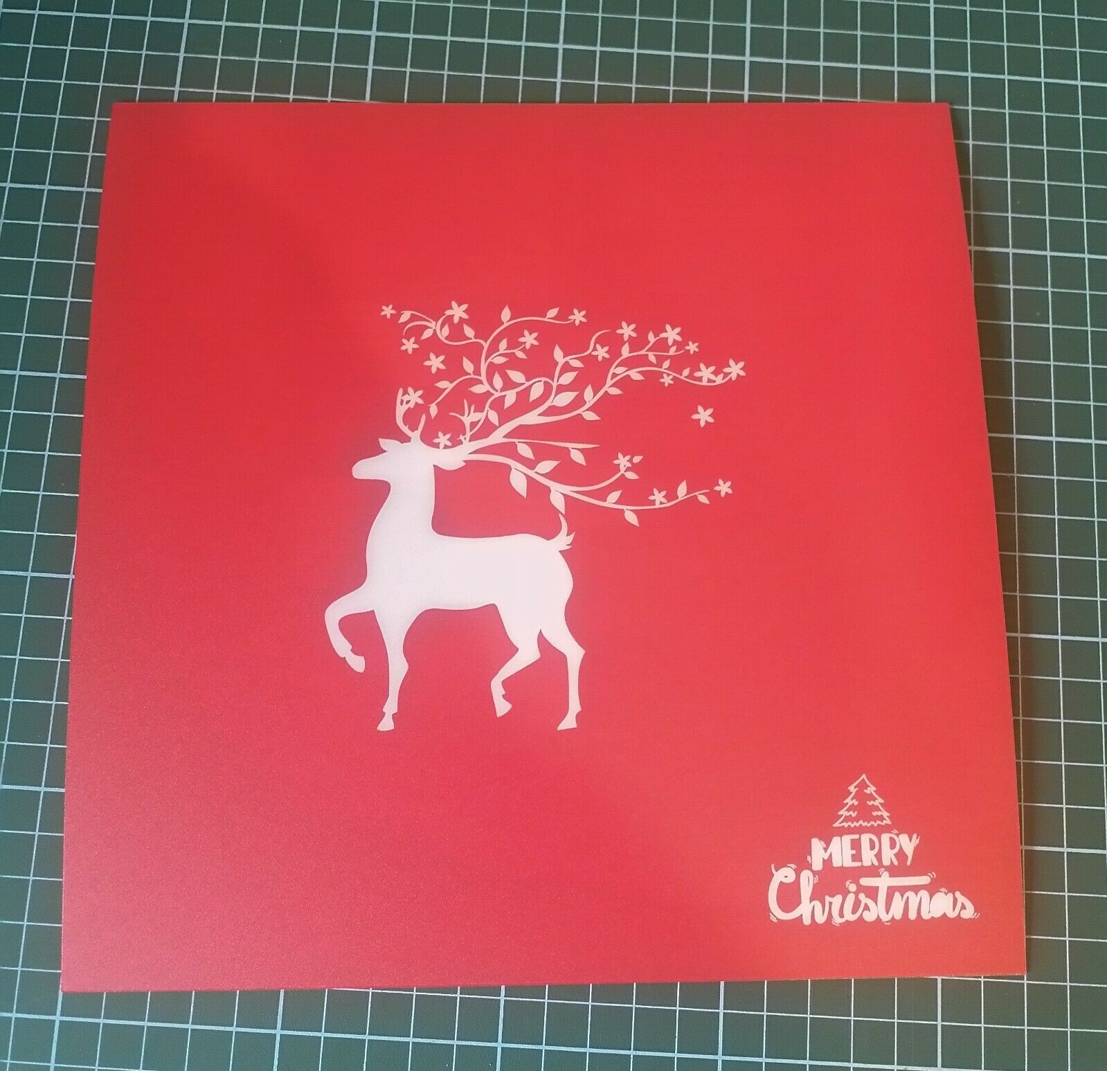 3D Printer Heat Hot Bed Sticker , Non-Magnetic,22*22cm, 8,6*8,6 inch