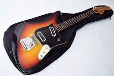 ARIA 1960's Bizarre 1532T Electric Guitar  Ref.No 109339