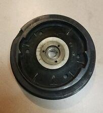 Johnson Evinrude OMC flywheel for recoil start 583917
