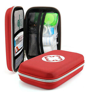 Outdoor-First-Aid-Kit-Survival-Medical-Bag-Pouch-Treatment-Case-Emergency