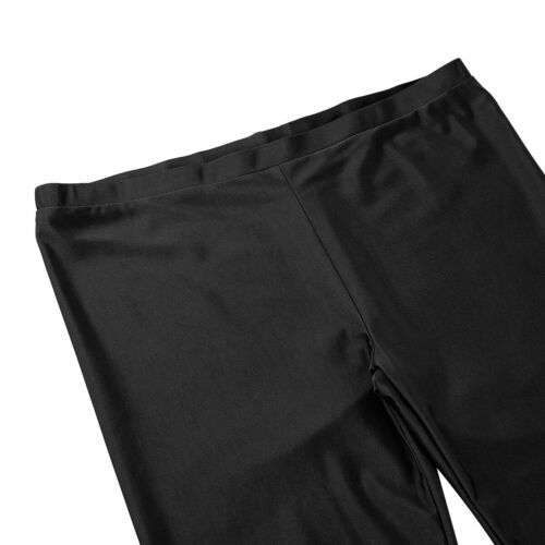 Men Compression Shorts Running Athletic Gym Short Tights Pants Workout Underwear