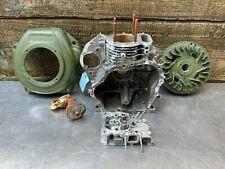Yanmar Diesel Engine Mep531a L48ae Degmr1yc 35kw 47hp 3600 Rpm