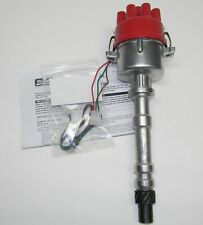 Distributor-VIN: E Mallory 3748201 on points wiring diagram, basic ignition wiring diagram, msd wiring diagram, 240z tach wiring diagram, ignition ballast resistor wiring diagram, electronic ballast wiring diagram, ignition coil wiring diagram, wiper motor wiring diagram, ignition switch wiring diagram,