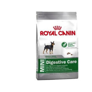 Pienso-para-perros-adultos-Digestion-optima-Royal-Canin-MINI-DIGESTIVE-CARE
