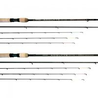 Drennan Acolyte Feeder Rods - Ultra And Plus All Sizes