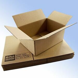 10-Royal-Mail-Small-Parcel-postal-mailing-boxes-350x250x160mm