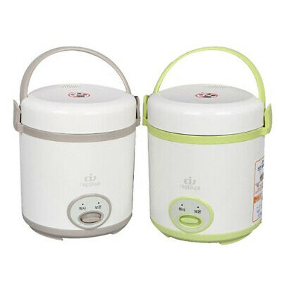 Cuchen CJE-A0302 Electric Rice Cooker for 3 Persons 60Hz 430W 220V ~ 240V