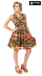 Vestito-Etnico-Donna-Boho-Chic-Coachella-Woman-Colourful-Ethnic-Dress-AVRL0603