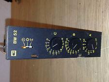 Centra BW52 Modul - für Centratherm ZG52