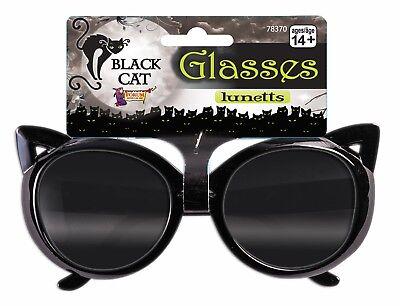 Retro Vintage Clout Goggles Unisex Sunglasses Rapper Oval Shades Grunge FORUU Glasses