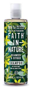 Faith-In-Nature-Shampoo-Seaweed-400ml