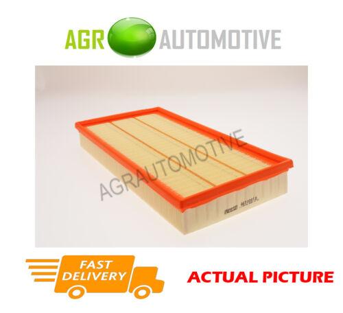 PETROL AIR FILTER 46100018 FOR AUDI TT QUATTRO 1.8 224 BHP 1998-06