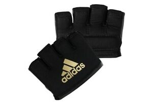 Adidas-Knuckle-Protector-Boxing-Gel-Fist-Wrap-Inner-Hand-Glove-MMA-Kickboxing