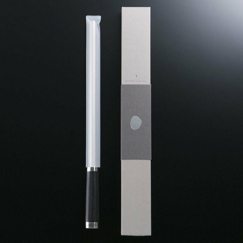 Michel soutien-gorge KAI abrasif Bar Made in Japan New par EMS F S
