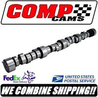 Comp Cams Sbc Chevy .487/.495 Xtreme Energy Hyd Roller Cam 327 350 400 12-412-8