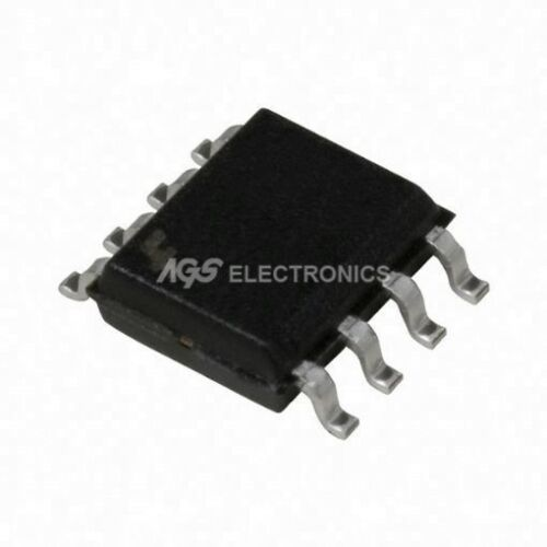 Lm1881h-LM 1881h Integrated Circuit sop8