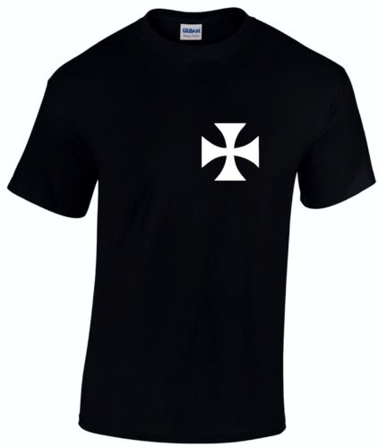 Retro St Marks Gorton TShirt Man City,Manchester City Football Shirt,Cross CTID